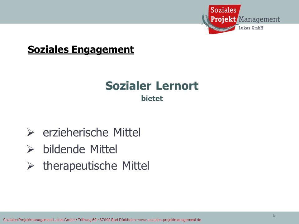 therapeutische Mittel