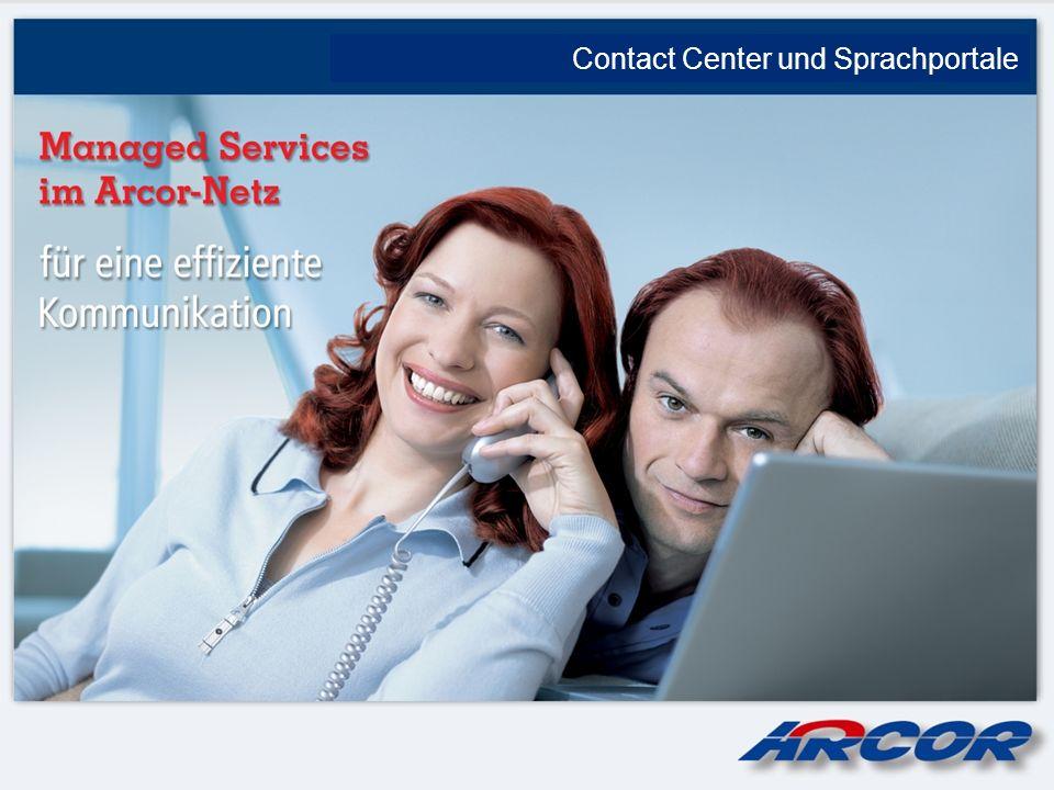 Vorteile von Managed Services