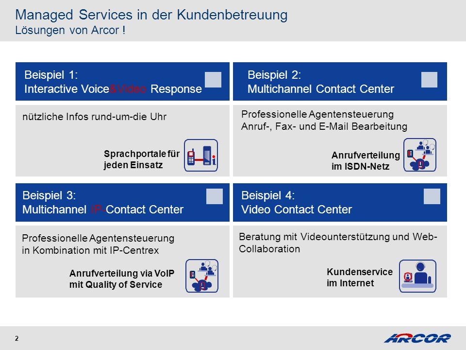 Beispiel 1 Sprachportal von billiger.de und Promarkt