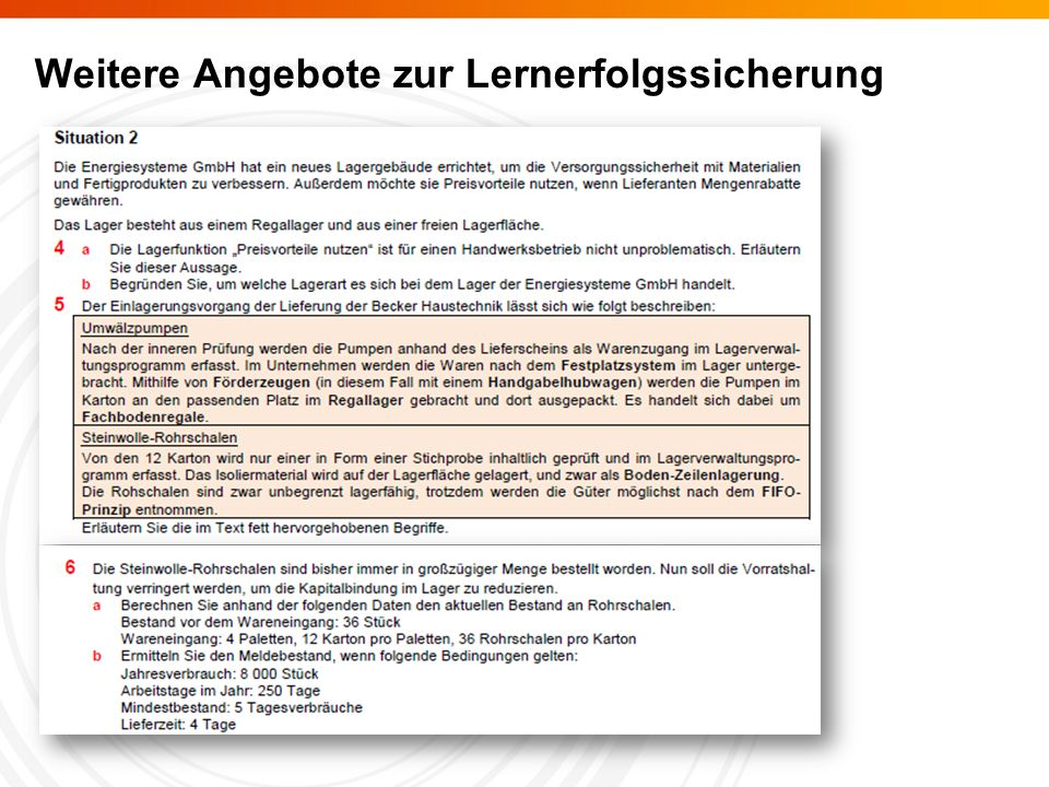Wunderbar Büromanagement Stichprobe Fotos - Entry Level Resume ...
