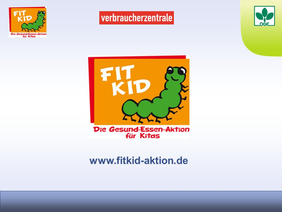 www.fitkid-aktion.de