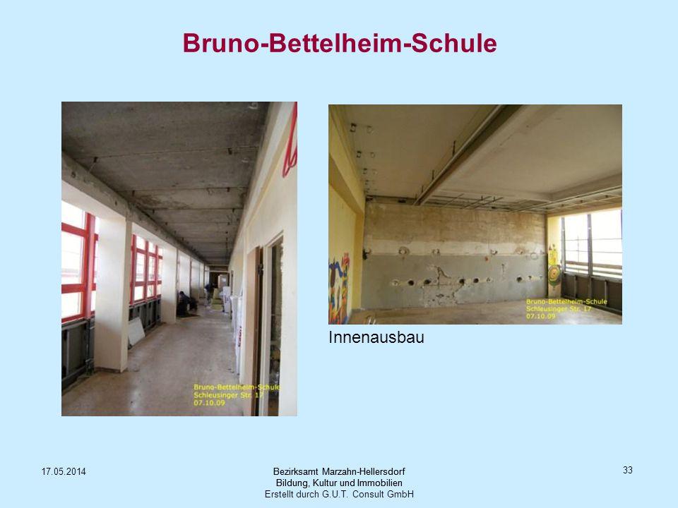 Bruno-Bettelheim-Schule