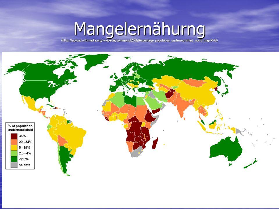 Mangelernähurng (http://upload. wikimedia
