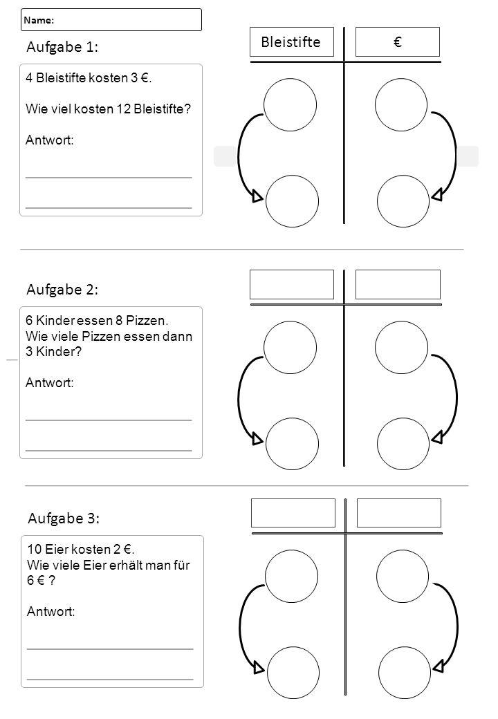 bleistifte aufgabe 1 aufgabe 2 aufgabe 3 4 bleistifte kosten 3 ppt herunterladen. Black Bedroom Furniture Sets. Home Design Ideas