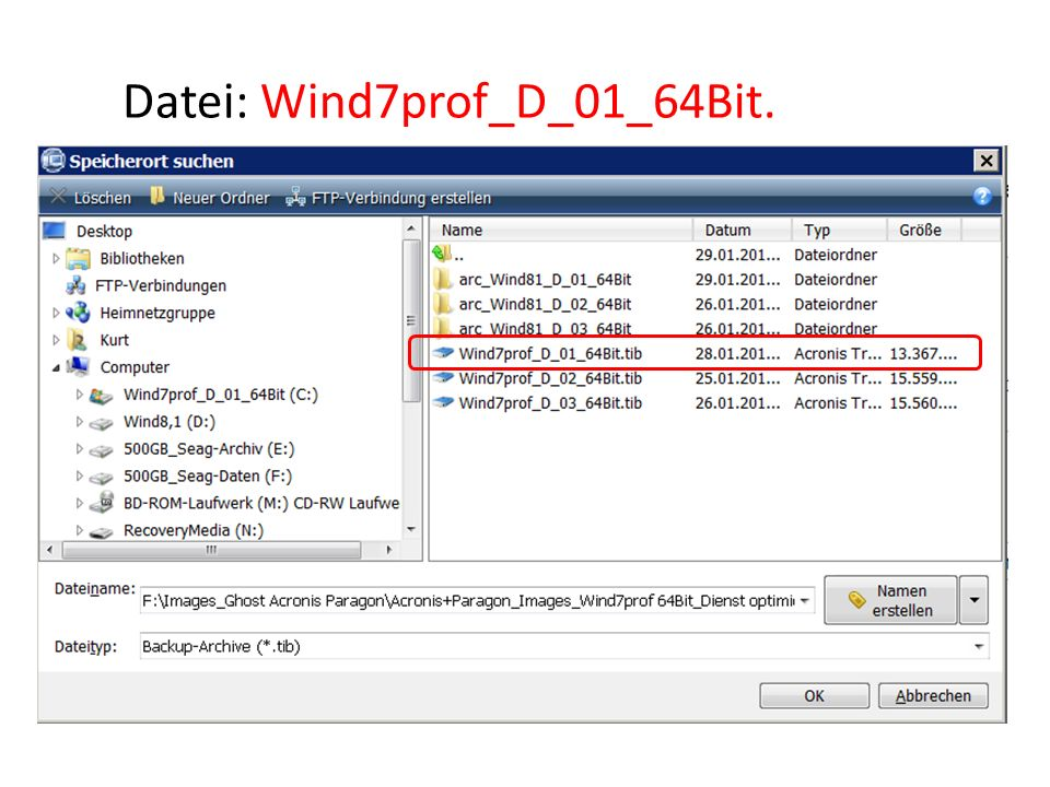 Datei: Wind7prof_D_01_64Bit.