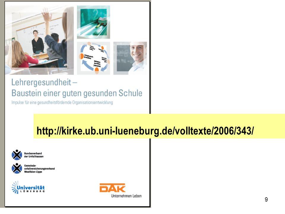 http://kirke.ub.uni-lueneburg.de/volltexte/2006/343/