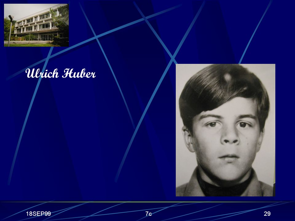 Ulrich Huber 18SEP99 7c