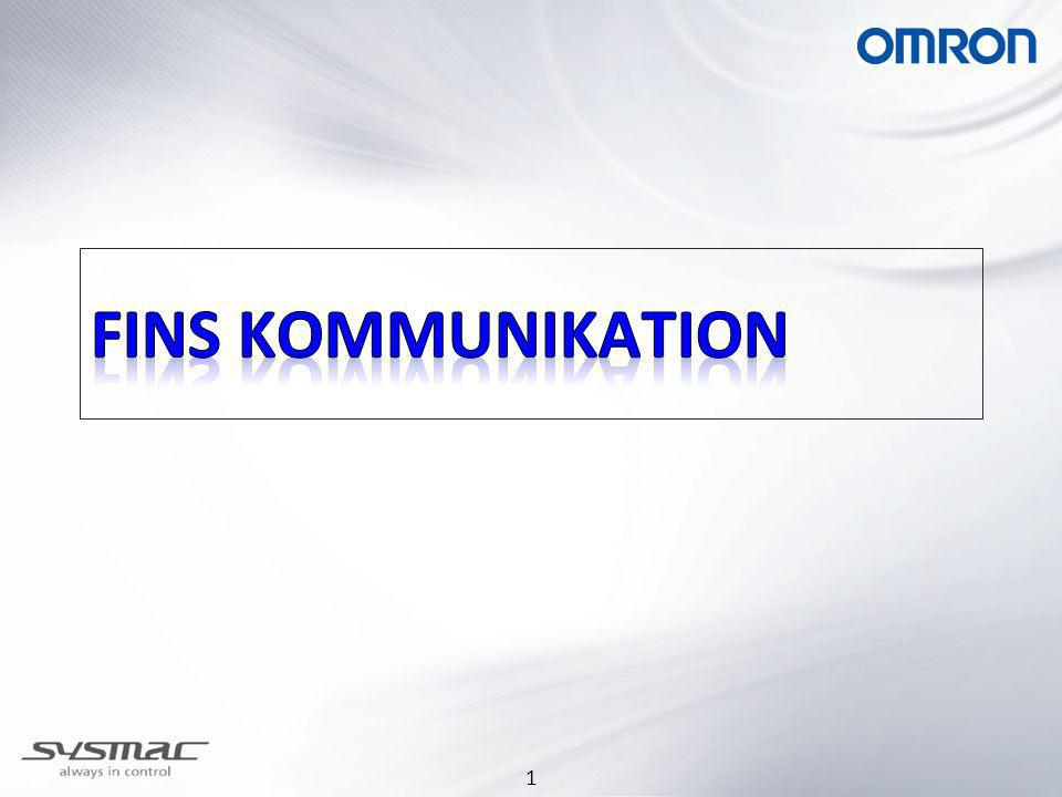 30.03.2017 FINS Kommunikation