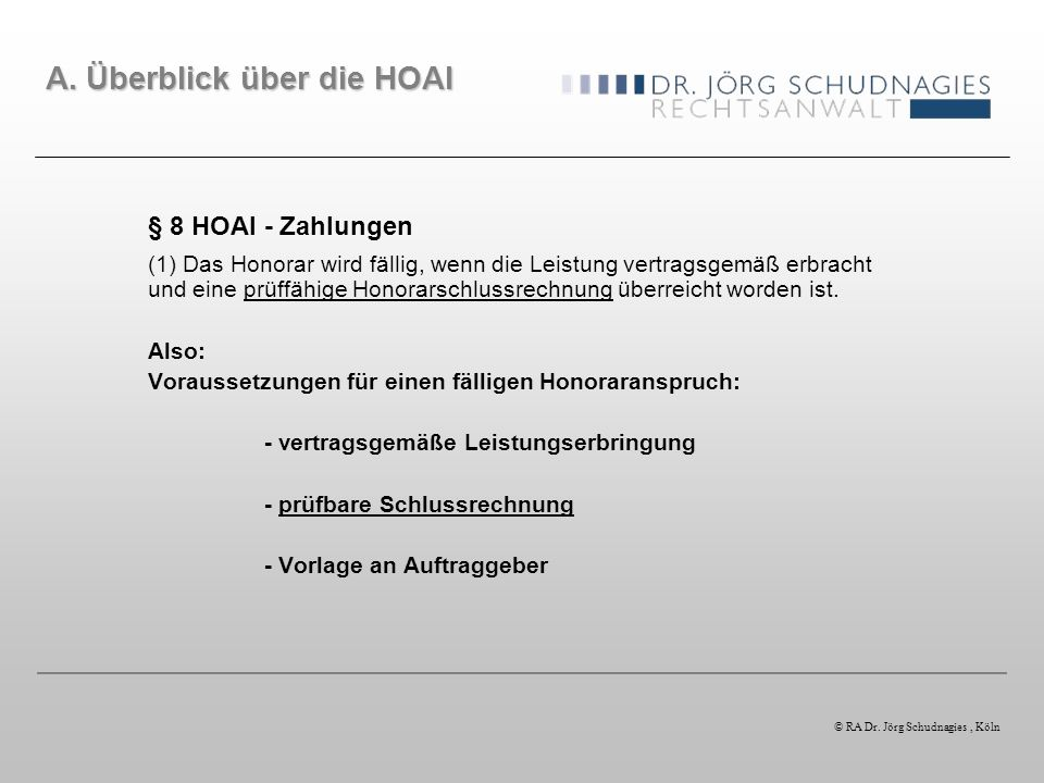 Charmant Kredit Zahlung Coupon Vorlage Galerie - Entry Level Resume ...