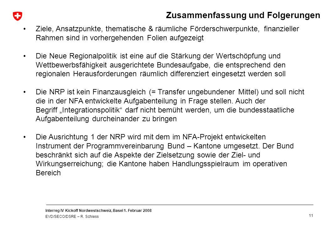 Kosten/Projekt (Mio. Euro)
