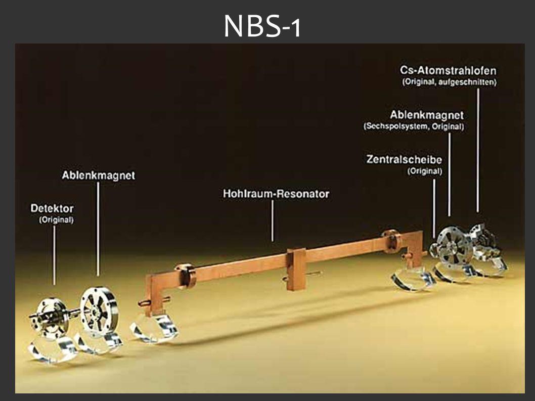 NBS-1
