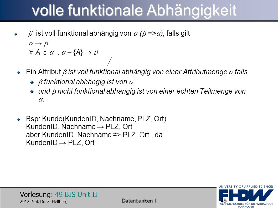 Fein Funktional Setzt Beispiele Fort Ideen - Entry Level Resume ...