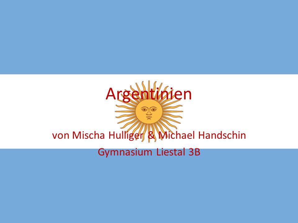 von Mischa Hulliger & Michael Handschin Gymnasium Liestal 3B