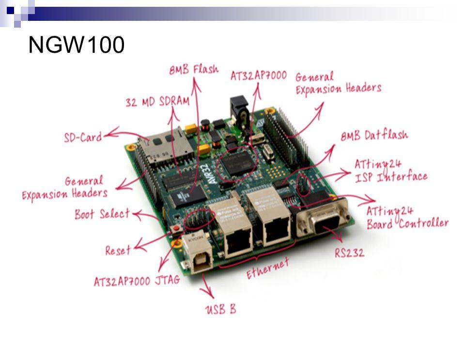 NGW100