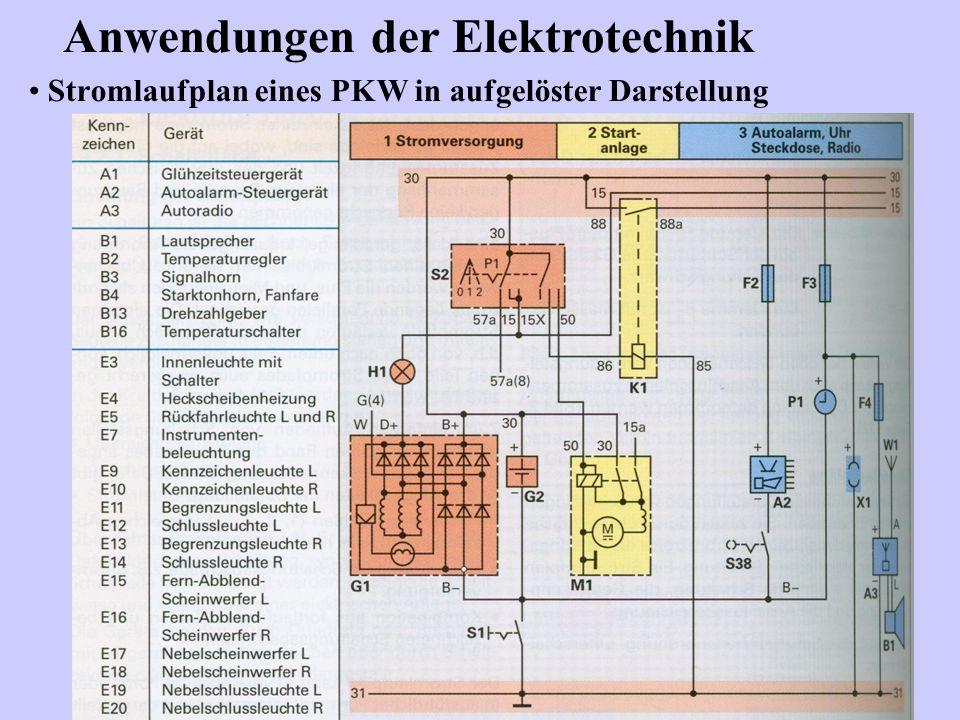 Nett Hei Verteiler Schaltplan Zeitgenössisch - Der Schaltplan ...