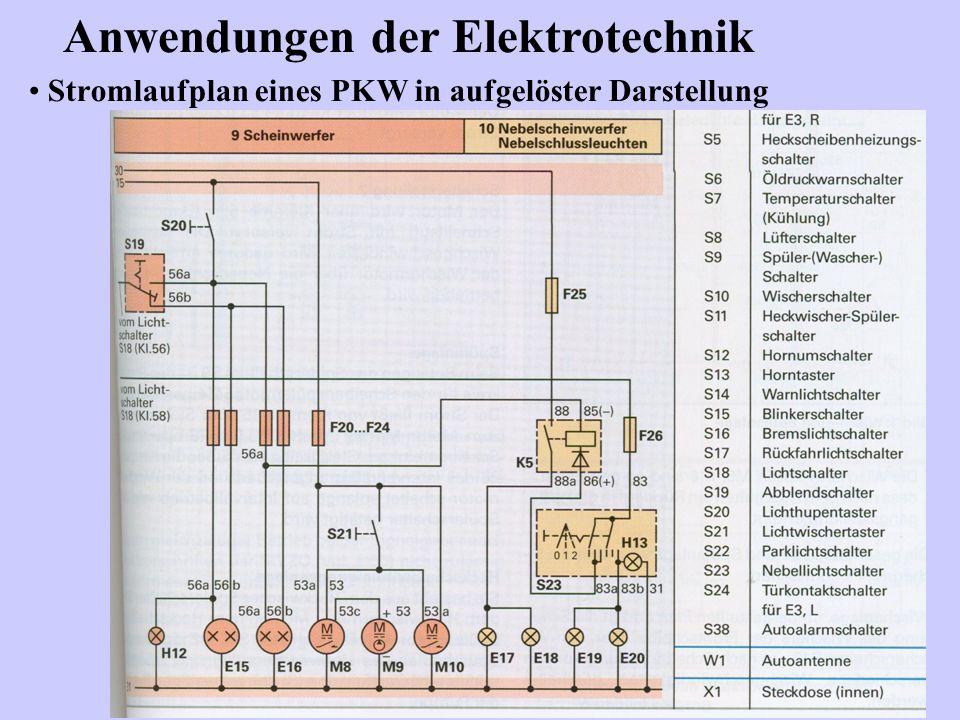Großzügig S13 Schaltplan Fotos - Die Besten Elektrischen Schaltplan ...