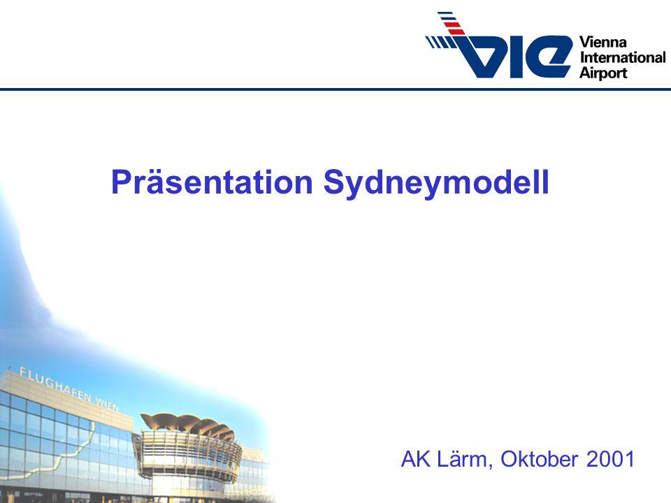 Präsentation Sydneymodell