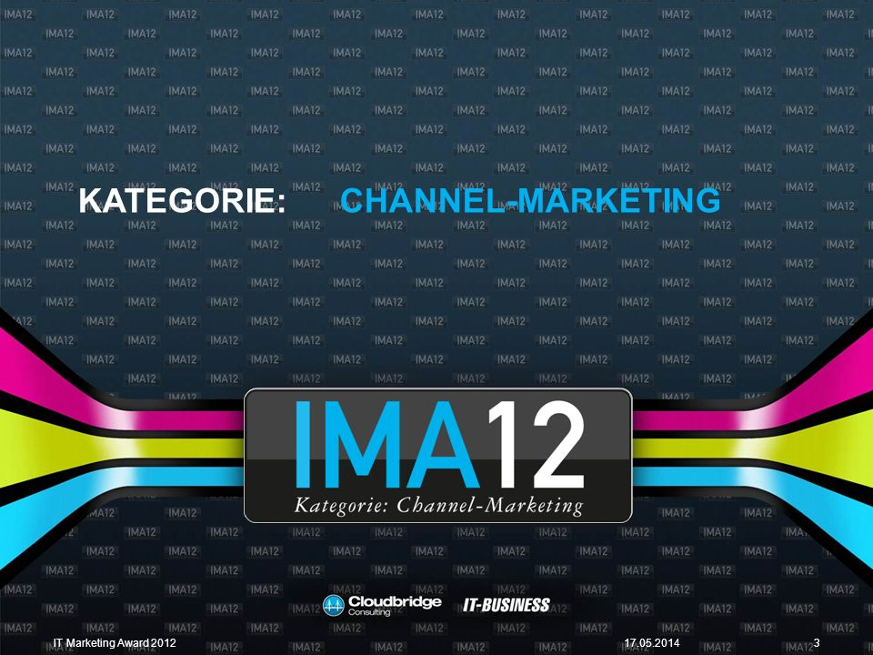 Kategorie: Channel-Marketing