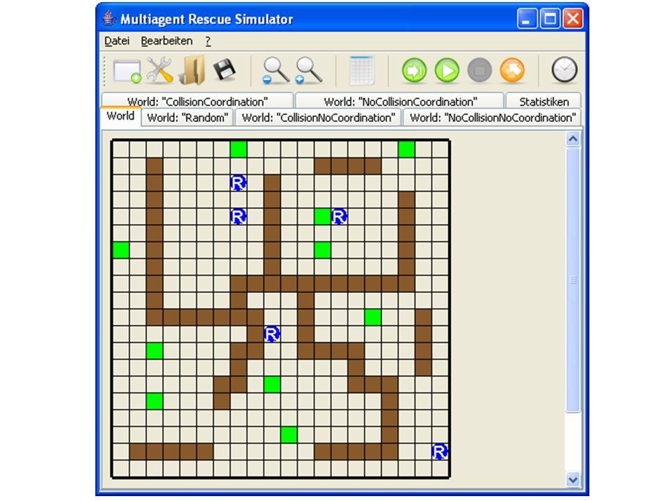 GUI Swing JMenuBar JToolBar JTabbedPane JPanel