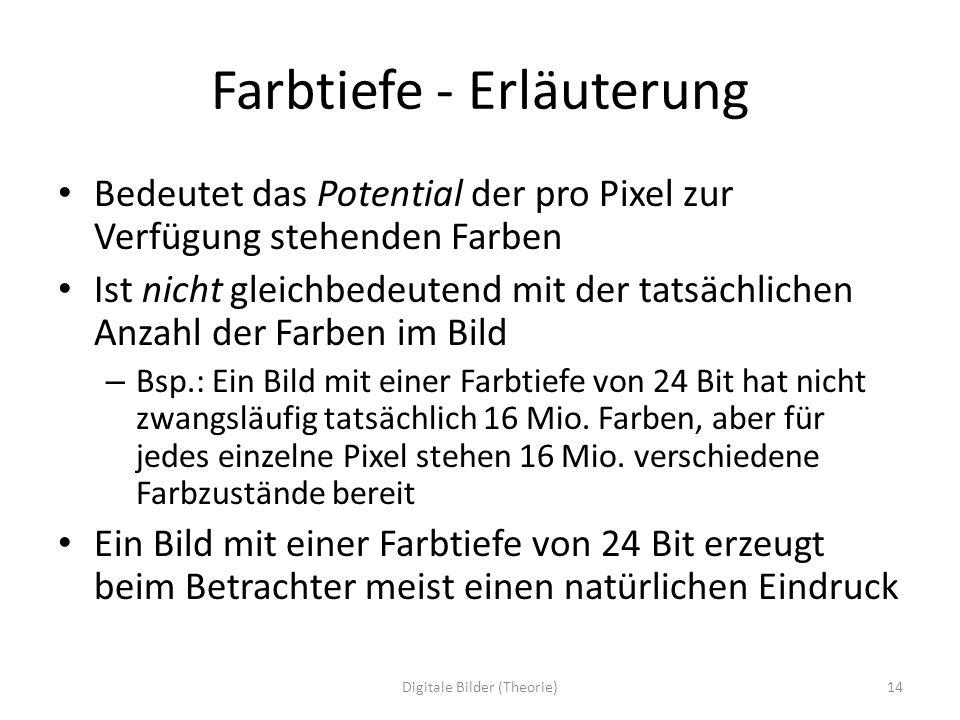 Groß Mathe Arbeitsblatt Färbung Fotos - Super Lehrer Arbeitsblätter ...