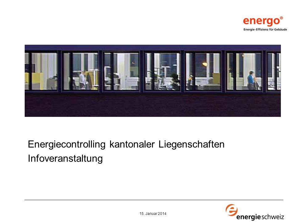 energo ein Verein im Dienste der Energieeffizienz