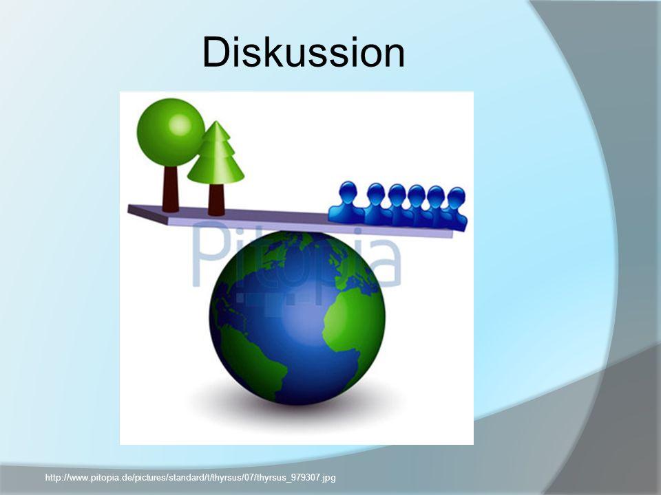 Diskussion 1 http://www.pitopia.de/pictures/standard/t/thyrsus/07/thyrsus_979307.jpg
