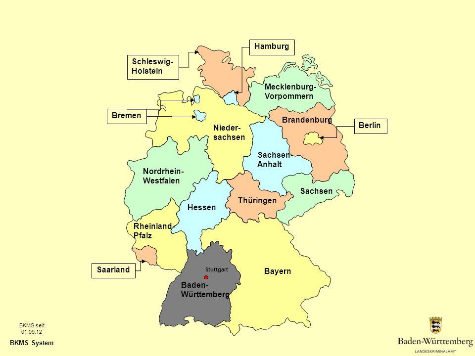 Hamburg Schleswig- Holstein Mecklenburg- Vorpommern Bremen Brandenburg