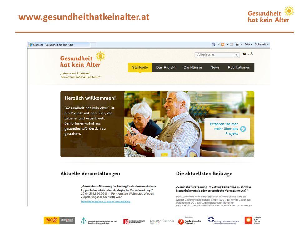 www.gesundheithatkeinalter.at