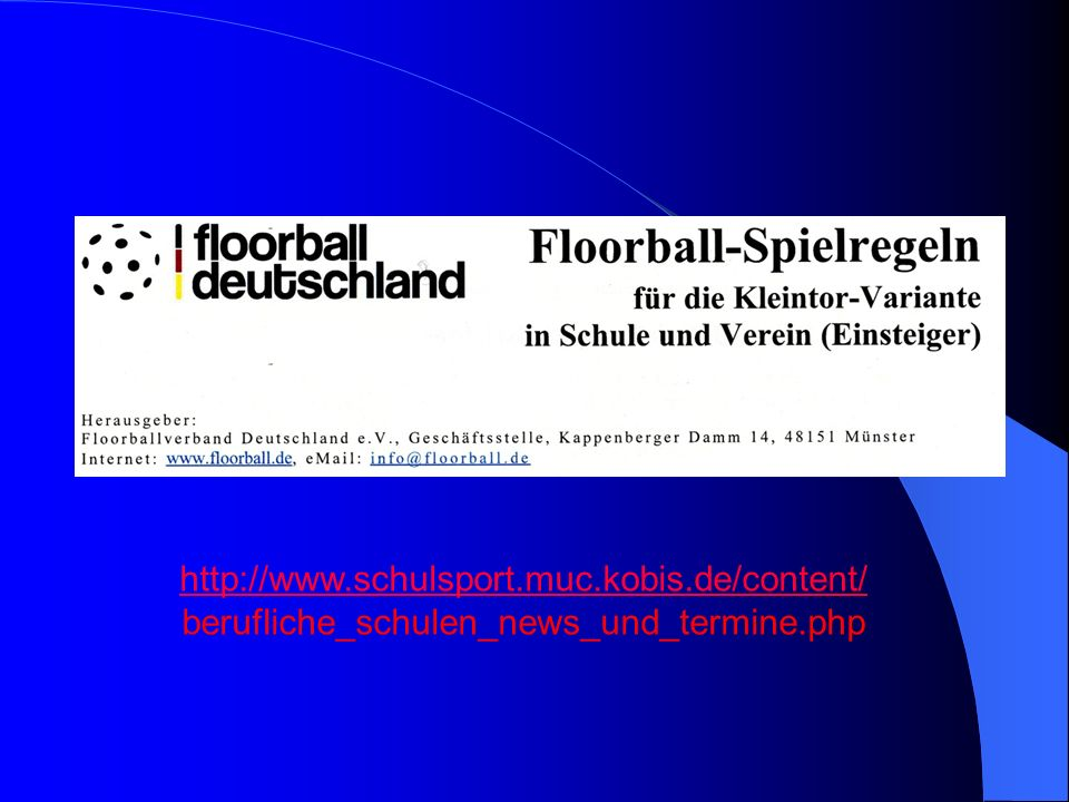 http://www.schulsport.muc.kobis.de/content/ berufliche_schulen_news_und_termine.php