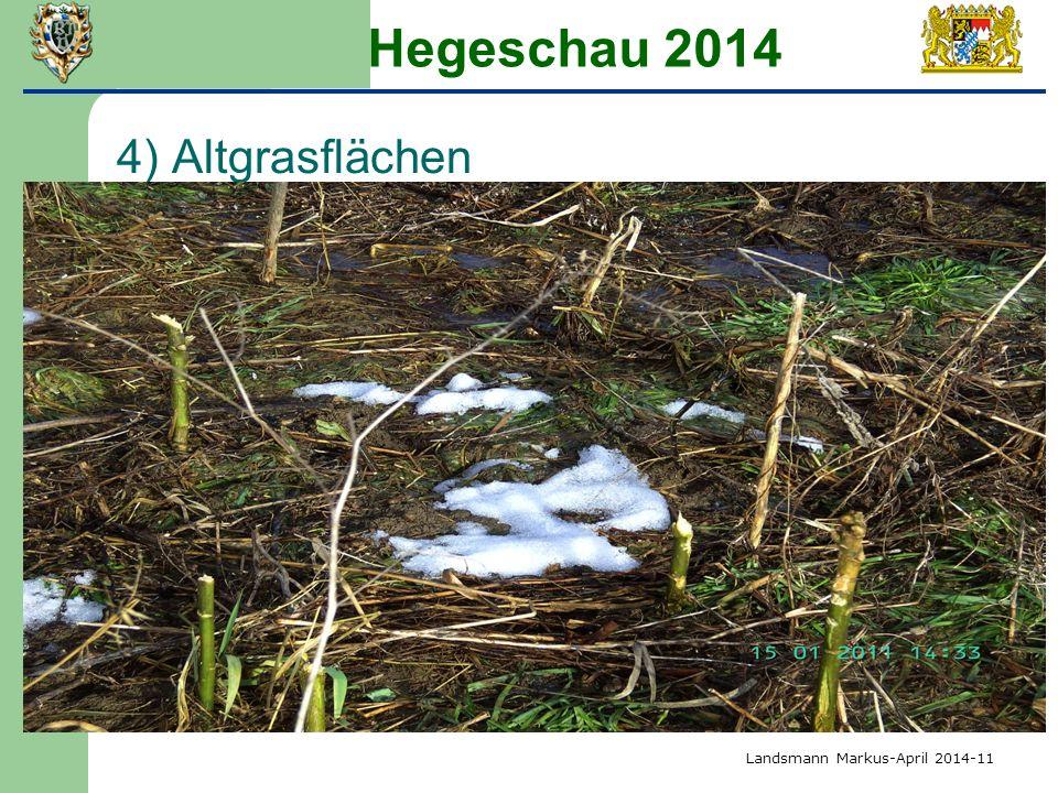Hegeschau 2014 4) Altgrasflächen Landsmann Markus-April 2014-11