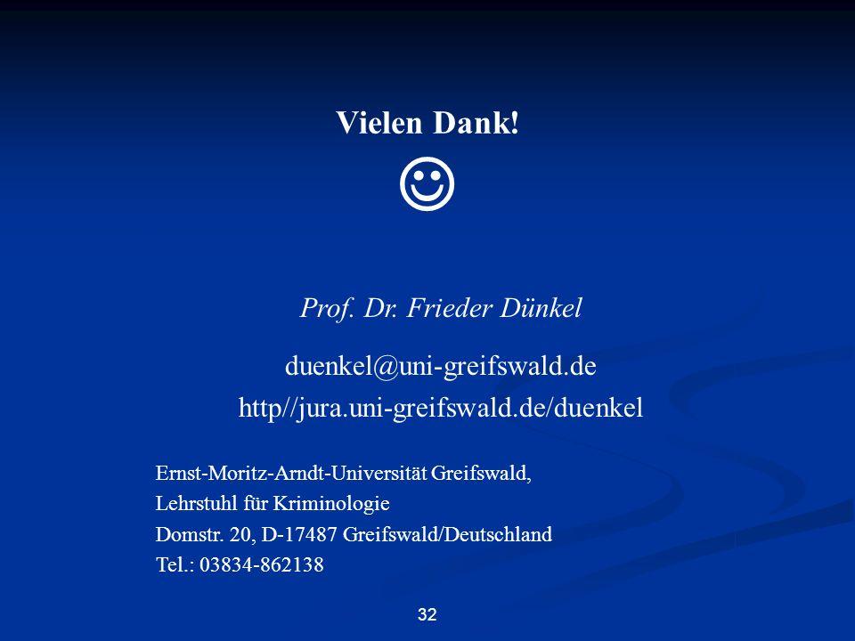http//jura.uni-greifswald.de/duenkel