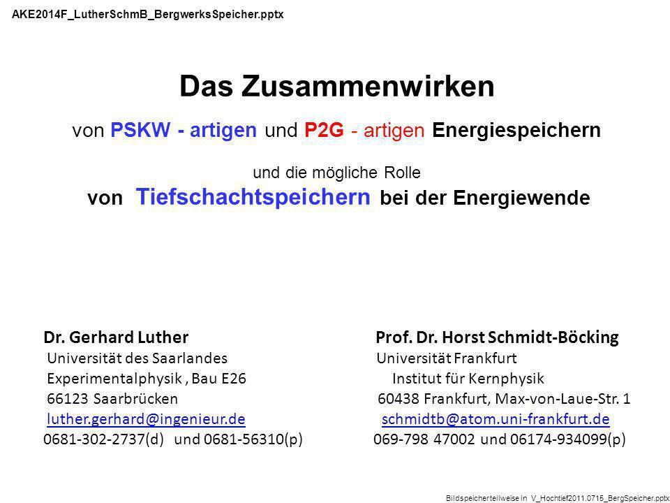 AKE2014F_LutherSchmB_BergwerksSpeicher.pptx