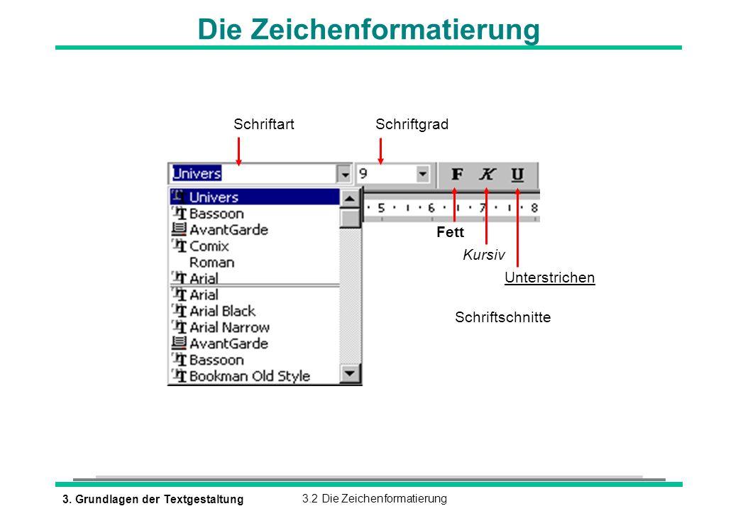 Charmant Was Tun Sie Arbeitsblatt Ideen - Arbeitsblätter für ...
