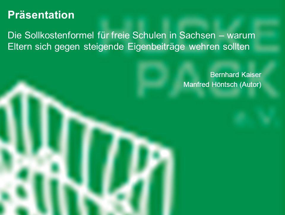 primacom-Hauptversammlung 2007 - Vortrag Manfred Preuß