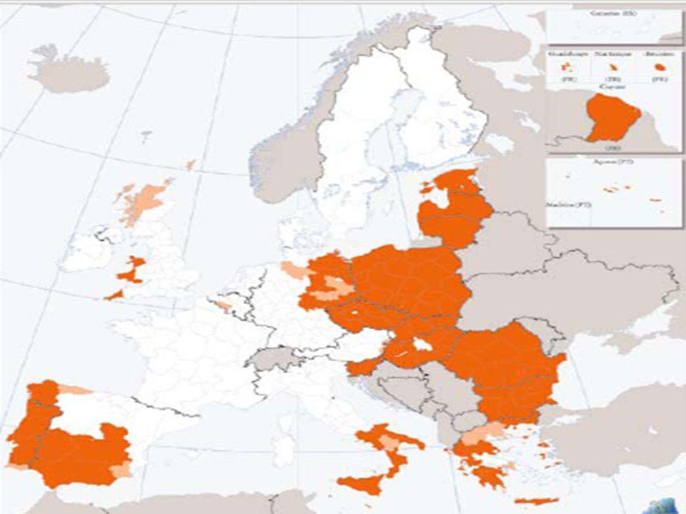 Länder: Bulgarien, Tschechische Republik, Estland, Griechenland, Zypern, Lettland, Litauen, Ungarn,