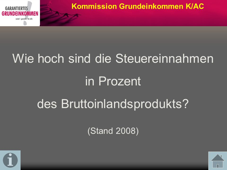 das quiz start ppt video online herunterladen. Black Bedroom Furniture Sets. Home Design Ideas