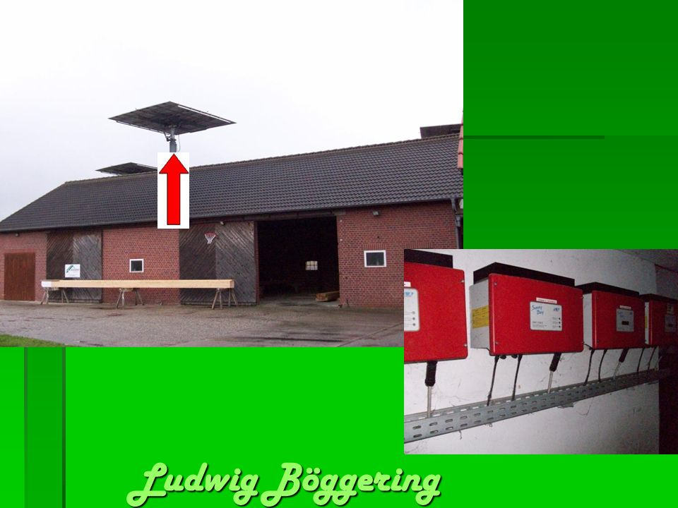 Ludwig Böggering