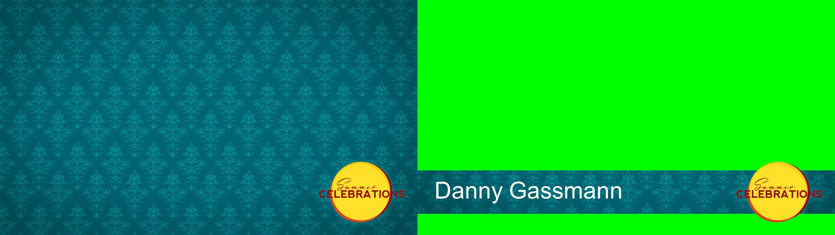 Danny Gassmann
