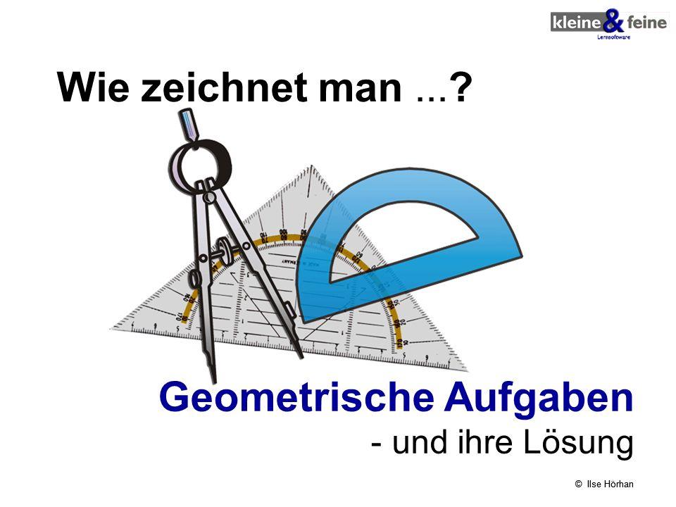 geometrische aufgaben ppt video online herunterladen