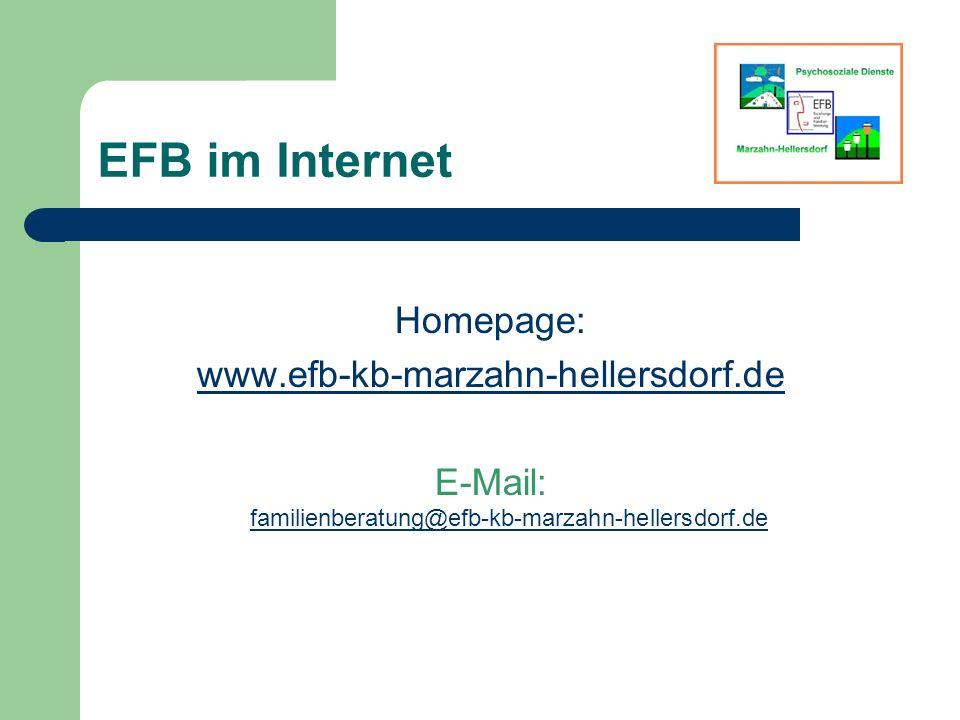E-Mail: familienberatung@efb-kb-marzahn-hellersdorf.de