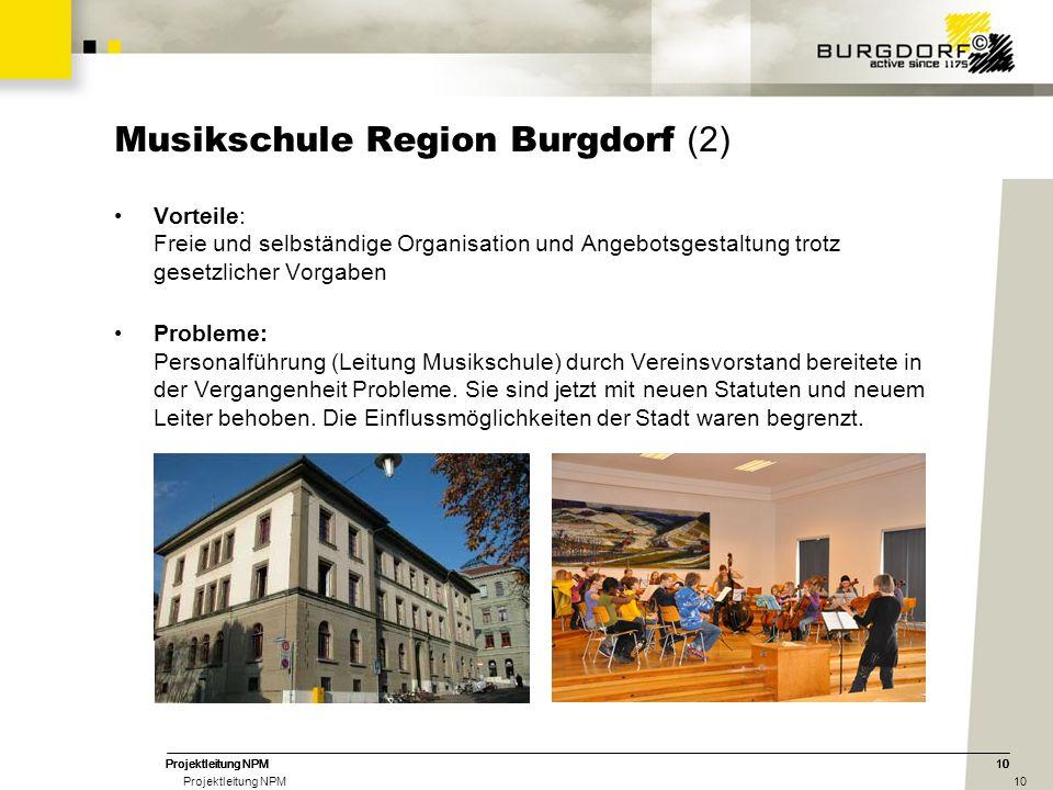 Musikschule Region Burgdorf (2)