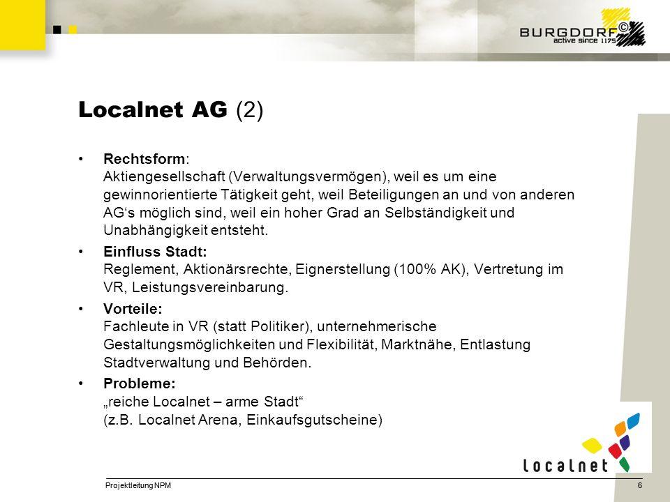 Localnet AG (2)