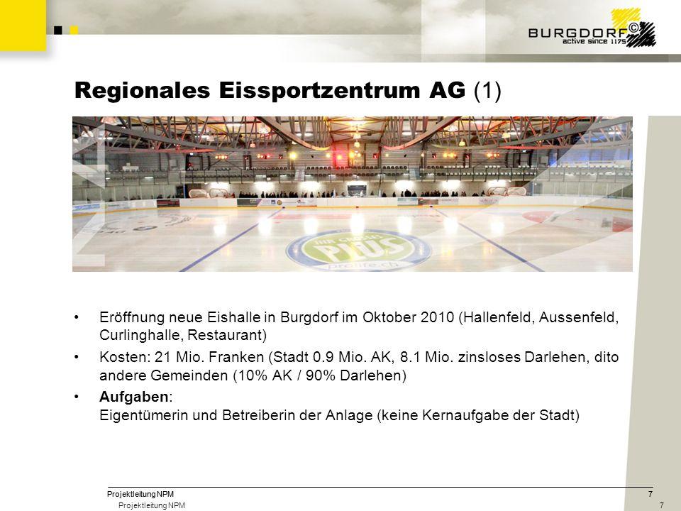 Regionales Eissportzentrum AG (1)
