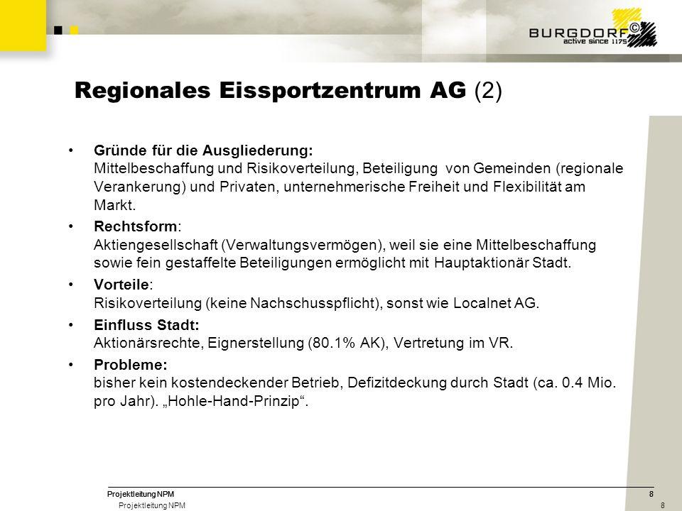 Regionales Eissportzentrum AG (2)