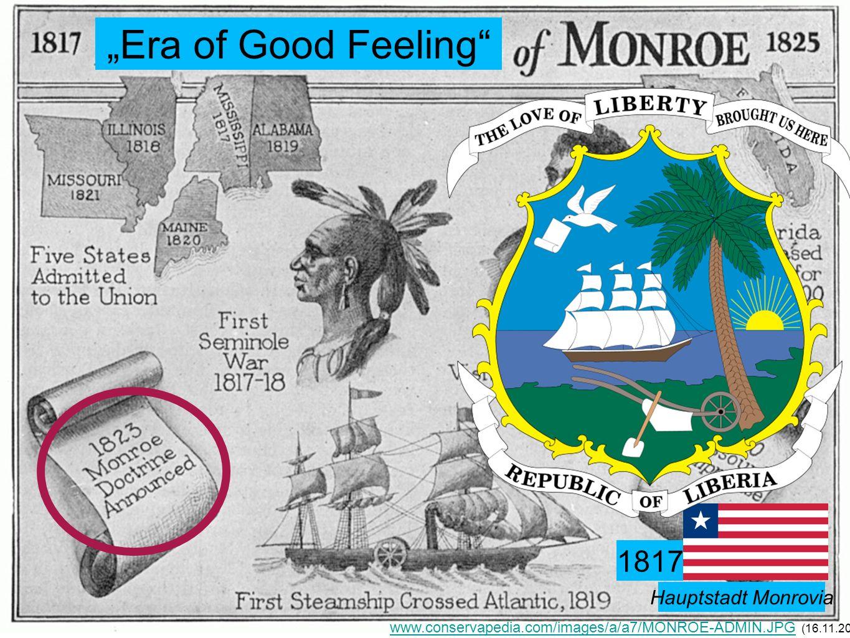 www.conservapedia.com/images/a/a7/MONROE-ADMIN.JPG (16.11.2012)
