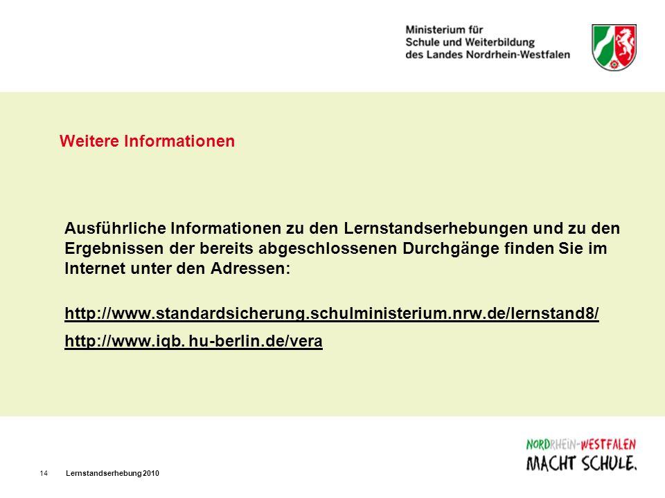 http://www.iqb. hu-berlin.de/vera