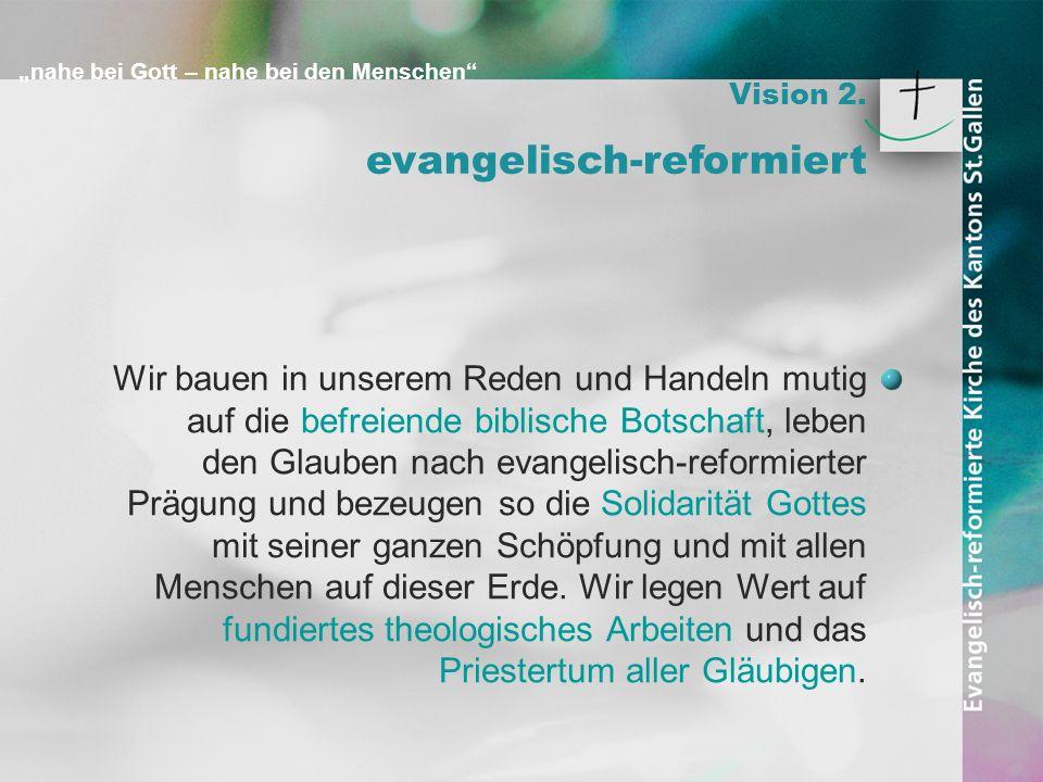 evangelisch-reformiert