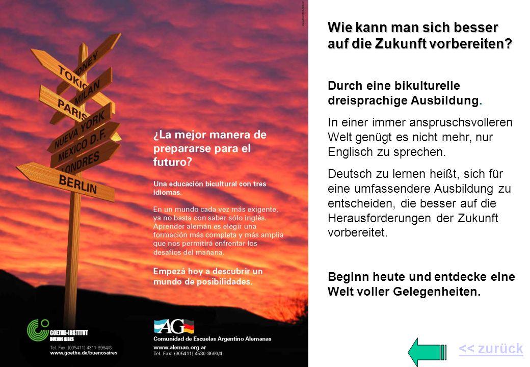arbeitsgruppe marketing der arbeitsgemeinschaft deutscher schulen ppt herunterladen. Black Bedroom Furniture Sets. Home Design Ideas