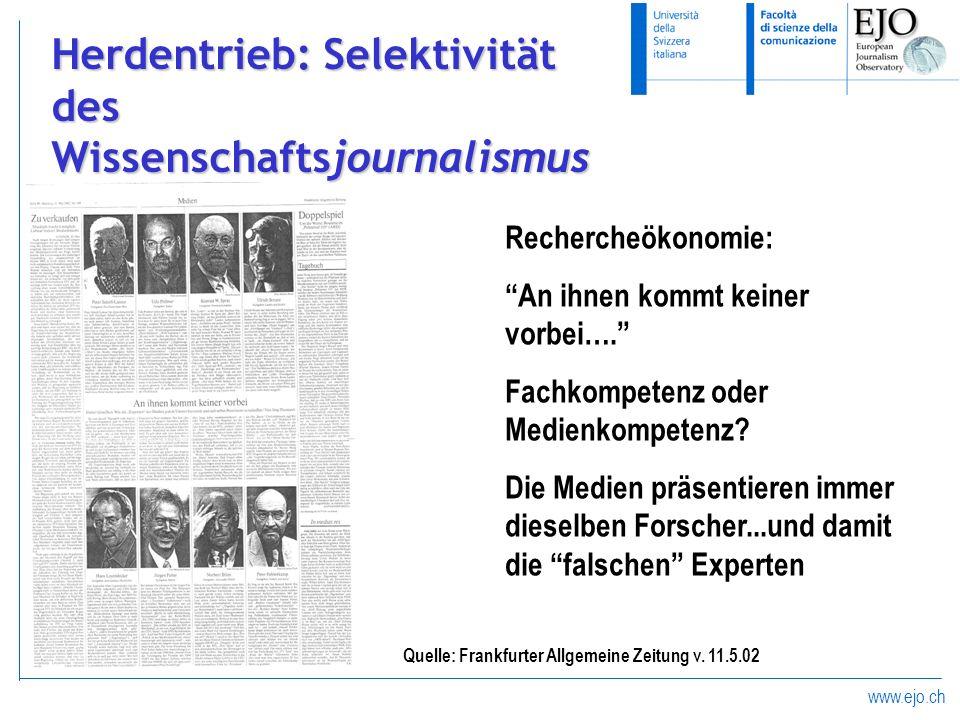 Quelle: Frankfurter Allgemeine Zeitung v. 11.5.02