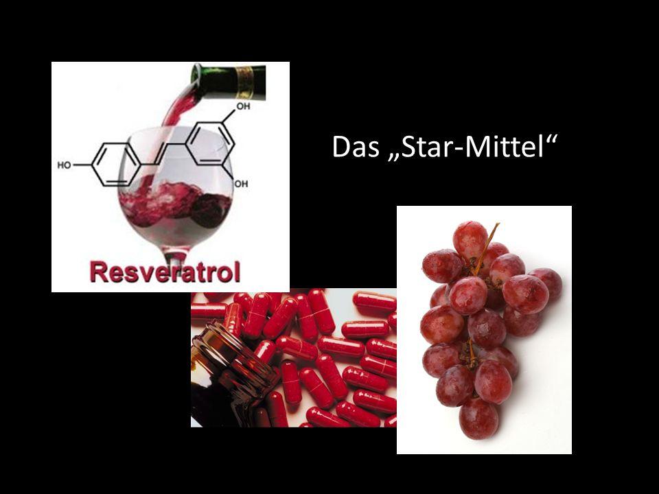 """Das """"Star-Mittel"""